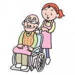 介護職員の給与とその実態