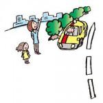 タクシー運転手の給与とその実態