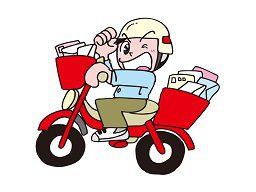 郵便配達員の給与とその実態