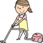 家政婦の給与とその実態