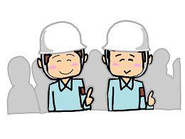 期間工の口コミ画像